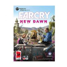 بازی Far Cry New Dawn برای PC